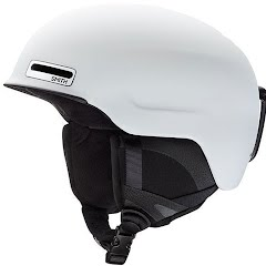 Smith Maze MIPS Snow Helmet Image