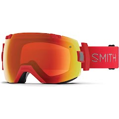 Smith I/OX Snow Goggle Image