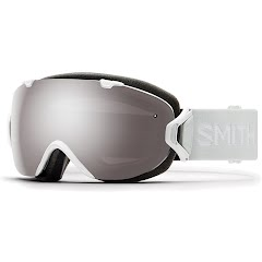 Smith Women's  I/OS Snow Goggle Image
