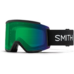 Smith Men's Squad XL Snow Goggle Image