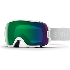 Smith Men's Vice Snowsports Goggle Image