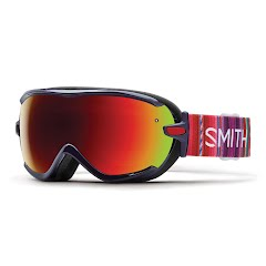 Smith Women`s Virtue Goggle Image
