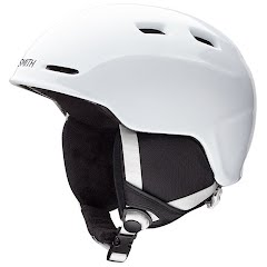Smith Youth Zoom Jr Snow Helmet Image
