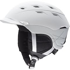 Smith Variance MIPS Snow Helmet Image