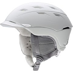 Smith Women's Valence MIPS Snow Helmet Image