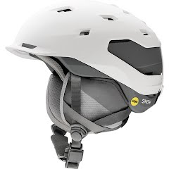 Smith Quantum MIPS Snow Helmet Image