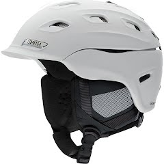 Smith Women's Vantage MIPS Snow Helmet Image