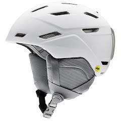 Smith Mirage MIPS Snow Helmet Image