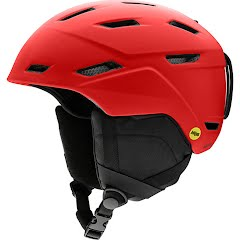 Smith Mission MIPS Snow Helmet Image