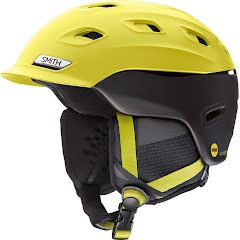 Smith Vantage MIPS Snow Helmet Image