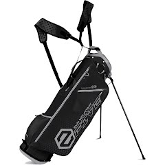 Sun Mountain Sports 2 Five Stand Bag Image