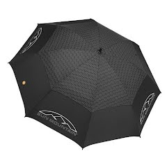 Sun Mountain Sports Manual Umbrella (2014 Closeout) Image