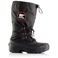 Sorel Men`s Blizzard XT Boots Image