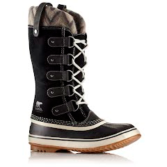 Sorel Women`s Joan of Arctic Knit II Boot Image