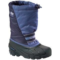 Sorel Youth Cub Winter Boot Image