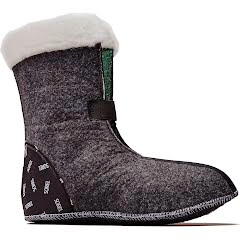 Sorel Women's Caribou ThermoPlus Boot Liners Image
