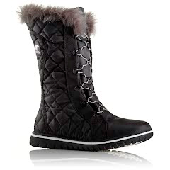 Sorel Women's Cozy Cate Boots Image