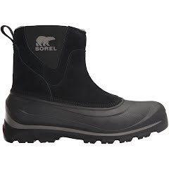 Sorel Men's Buxton Pull On Boots Image