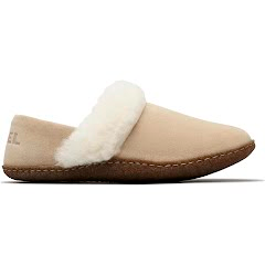 Sorel Women's Nakiska Slipper II Image
