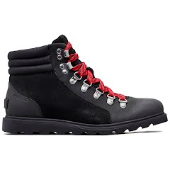 Sorel Women's Ainsley Conquest Boots Image