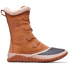 Sorel Women's Out 'N About Plus Tall Boot Image
