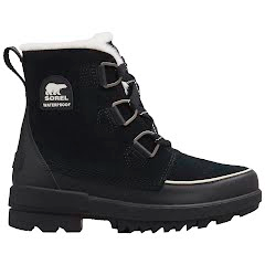 Sorel Women's Tivoli IV Boot Image