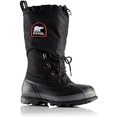 Sorel Men's Bear XT Boots Image