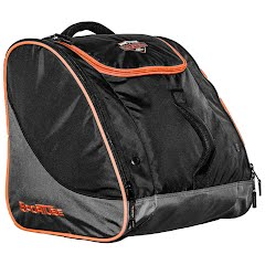 Sportube Freerider Padded Gear and Boot Bag Image