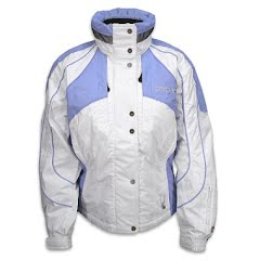 Spyder Women`s Lightning Jacket (Discontinued) Image