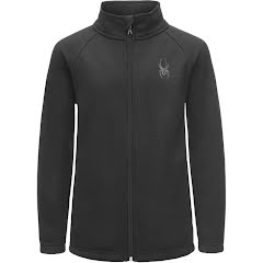 Spyder Men's Constant Full Zip Stryke Jacket Image