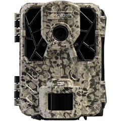 Spy Point Force-Dark Ultra Compact Trail Camera Image