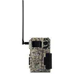Spy Point Link-Micro Cellular Trail Camera Image