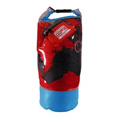 Seattle Sports Glacier Dry Bag (Medium) Image