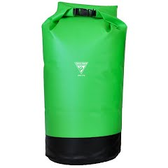 Seattle Sports Explorer XL Dry Bag Image
