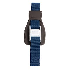 Seattle Sports RS 6 ft. Twin Pack Straps Image