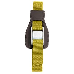 Seattle Sports RS 12 ft. Twin Pack Straps Image