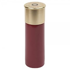 Stansport 12 GA 25 oz. Thermal Bottle Image