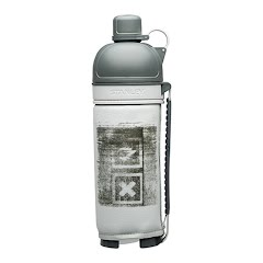 Stanley Nineteen13 Carbonated Drink Bottle 32oz Image