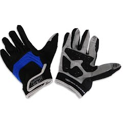 Stohlquist Warmers Barnacle Paddling Gloves Image