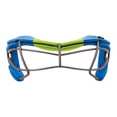 Stx Youth Rookie Eye Guard Image
