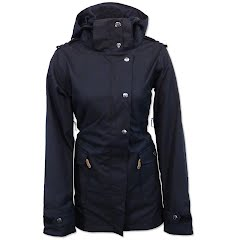 Roxy Women's Unity Shell Jacket Image
