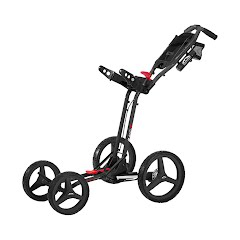 Sun Mountain Sports MC3 Micro-Cart Image