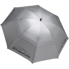 Sun Mountain Sports Umbrella Auto 68 Inch Image