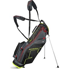 Sun Mountain Sports Front 9 Stand Bag Image