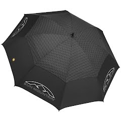 Sun Mountain Sports Manual Umbrella Image
