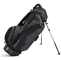 Sun Mountain Sports XCR Stand Bag Image
