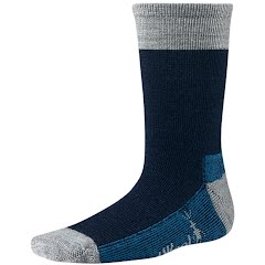 Smartwool Youth Kid`s Hiker Street Sock Image
