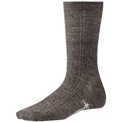 Smartwool Women's Cable Sock Image