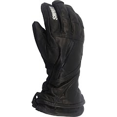 Swany Men's Blackhawk Gloves Image
