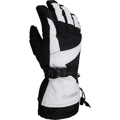 Swany Women's Bomber Gloves Image